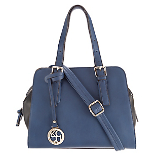 Cartera Lenox Satchel