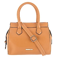 Cartera Camel Kc36108.2
