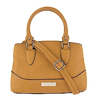 Cartera Camel Kc36106.2