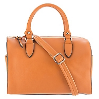Cartera Camel Kc36112.1