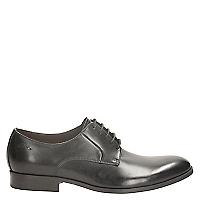 Zapato Hombre Banfield Walk