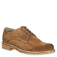 Zapato Hombre Arton Walk Tob