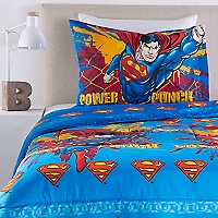 Plum�n Superman 1.5 Plazas