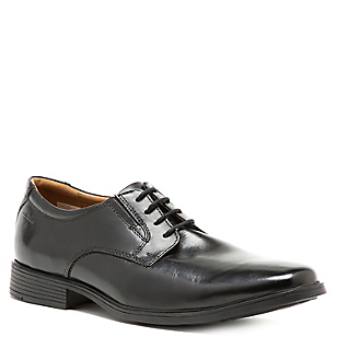 Zapato Hombre Tilden Plain