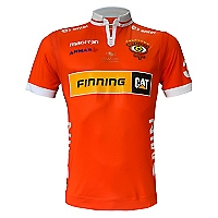 Camiseta Cobreloa Local
