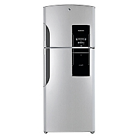 Refrigerador No Frost RGS1951WLCX0 18.5 / 523 lt