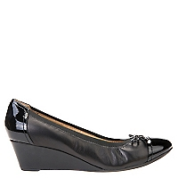 Zapato Mujer Floralie A D54T4A