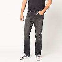 Jeans High Stretch Slim Fit