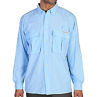 Camisa Air Strip