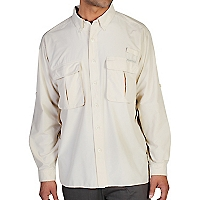 Camisa Air Strip