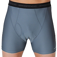 Boxer Brief GNG