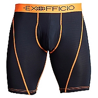 Boxer Brief GNG Sprt Mesh 9