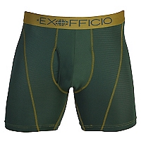 Boxer Brief GNG Sprt Mesh 6