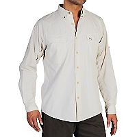 Camisa BugsAway Baja Sur