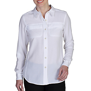 Camisa Gill