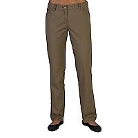 Pantalón Bugsaway Akamai