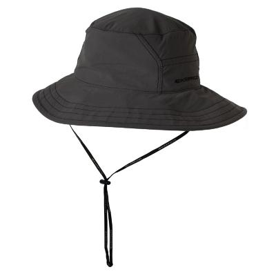 Sombrero Bugsaway Adventure