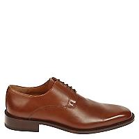 Zapato Hombre 585-Br