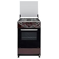 Sindelen Cocina CH-9600RJ 4PL
