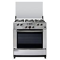 Sindelen Cocina CH-9990IN 6PL