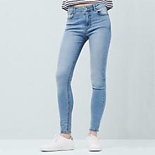 Jeans Skinny Noa