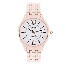 Reloj Mujer RG216KX9