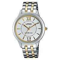 Reloj Mujer RG219KX9