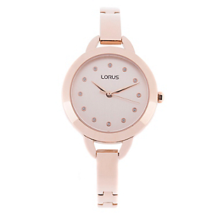 Reloj Mujer RG224KX9