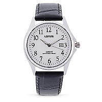 Reloj Mujer RH719BX9