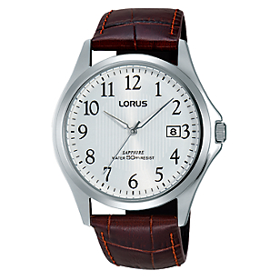 Reloj Hombre RS901CX9