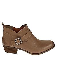 Zapato Mujer Boomer