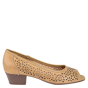 Zapato Mujer Bp075