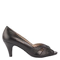 Zapato Mujer Br009