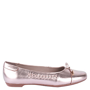 Zapato Mujer Bt001