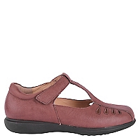 Zapato Mujer Bt008