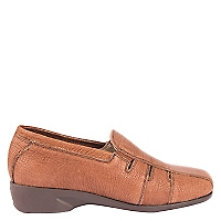 Zapato Mujer Bt009
