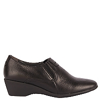 Zapato Mujer Bt011
