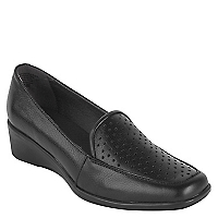 Zapato Mujer Bt013