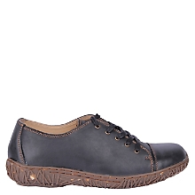 Zapato Mujer Bt019