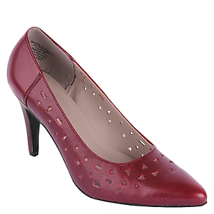 Zapato Mujer Bt097