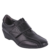 Zapato Mujer Bt202