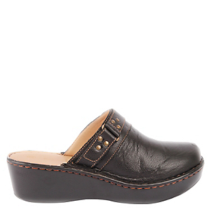 Zapato Mujer Bt201