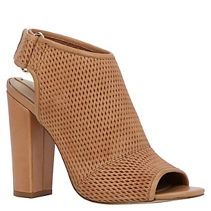 Zapato Mujer Aligowen 28