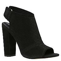 Zapato Mujer Aligowen 97