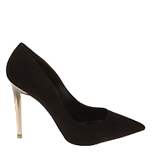 Zapato Mujer Nika 98