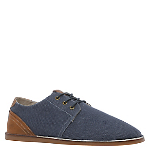 Zapato Hombre Oberle 2