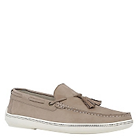 Zapato Hombre Mordechai 38