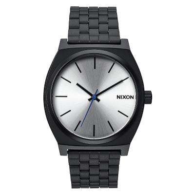 Reloj Mujer NI-A045180 Time Teller