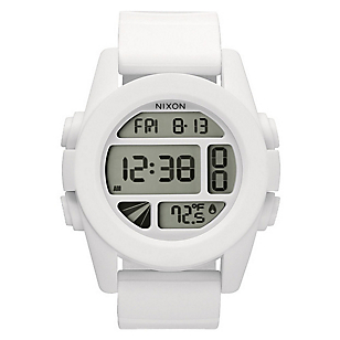 Reloj Hombre NI-A197100
