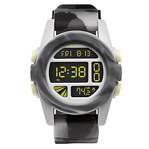 Reloj Hombre NI-A1971611 Unit Marbled